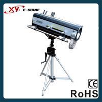 XY-330 330W NEW FOLLOW SPOT LIGHT