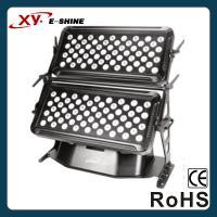 Xy-12010 120*10w rgbw washer
