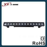 E-shine xy-1430w 14*30w cob led washe