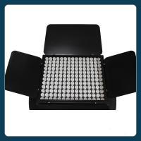 E-SHINE XY-1803 LED CITY COLOR