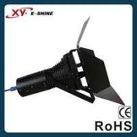 E-shine xy-3110at 31*10w auto show lights