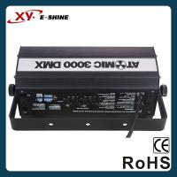 E-shine xy-3000 3000w mac antomic