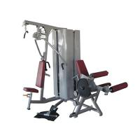 SPORTS LINKS FM-3004 STRENGTH EQUIPMENTS