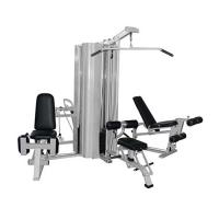 SPORTS LINKS FM-3002 STRENGTH EQUIPMENTS