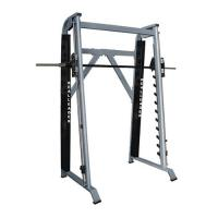 SPORTS LINKS FM-2007-SMITH MATCHINE (COUNTER BALANCE) STRENGTH EQUIPMENTS