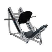 SPORTS LINKS FM-1024C-45-DEGREE LEG PRESS STRENGTH EQUIPMENTS
