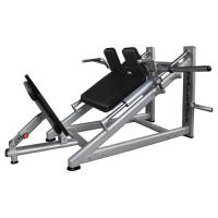 SPORTS LINKS FM-1024B- HACK SQUAT STRENGTH EQUIPMENTS