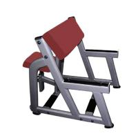 SPORTS LINKS HS – 3017 SEATED ARM CURL STRENGTH EQUIPMENTS