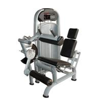 SPORTS LINKS DF – 1009 LEG EXTENSION LEG CURL STRENGTH EQUIPMENTS