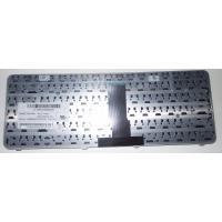 HP COMPAQ CQ50 KEYBOARD NSK-H540A_4