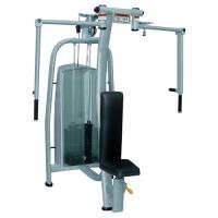 SPORTS LINKS DF – 1003 PEC FLYREAR DELTOID STRENGTH EQUIPMENTS