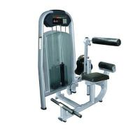 SPORTS LINKS DF – 1005 ABDOMINAL CRUNHBACK EXTENSION STRENGTH EQUIPMENTS
