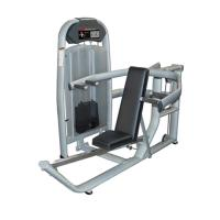 SPORTS LINKS DF – 1001A CHEST PRESS SHOULDER PRESS  STRENGTH EQUIPMENTS