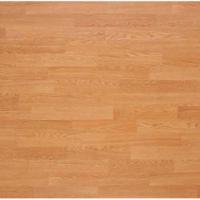 Sports links wood look finnish sports flooring