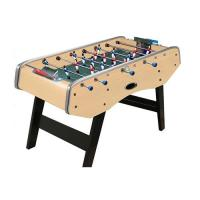 SPORTS LINKS BABY FOOT TABLE GAMES