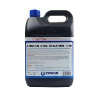 BIONANOSOL AIR CON COIL CLEANER_3