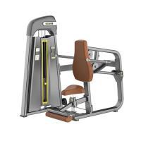SPORTS LINKS 1026 SEATED DIP STRENGTH EQUIPMENTS