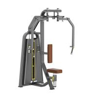 SPORTS LINKS 1007 PEC FLYREAR DELTOID STRENGTH EQUIPMENTS