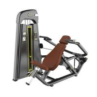 SPORTS LINKS 1006 SHOULDER PRESS STRENGTH EQUIPMENTS