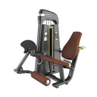 SPORTS LINKS 1002 LEG EXTENSION STRENGTH EQUIPMENTS