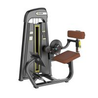 SPORTS LINKS DHZ – N1031 BACK EXTENSION STRENGTH EQUIPMENTS
