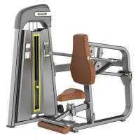 SPORTS LINKS DHZ – N1026 SEATED DIP STRENGTH EQUIPMENTS