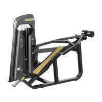 SPORTS LINKS DHZ – N1013 SHOULDER PRESS STRENGTH EQUIPMENTS