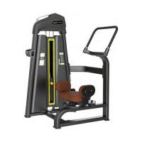 SPORTS LINKS T – 1018 ROTARY RORSO STRENGTH EQUIPMENTS