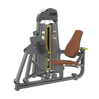 SPORTS LINKS T – 1003 LEG PRESS STRENGTH EQUIPMENTS