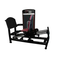 SPORT LINKS M7 – 2005 – SEATED LEG PRESS STRENGTH EQUIPMENTS