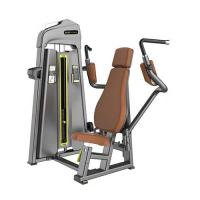 SPORTS LINKS T – 1004 BUTTERFLY MACHINES STRENGTH EQUIPMENTS