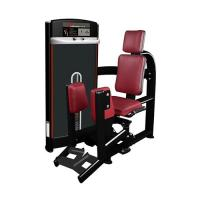 SPORT LINKS M7 – 2001 – HIP ABDUCTOR STRENGTH EQUIPMENTS