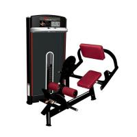 SPORT LINKS M7 – 1012 – BACK MACHINE STRENGTH EQUIPMENTS