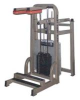 SPORTS LINKS B 032 STANDING CALF STRENGTH EQUIPMENTS