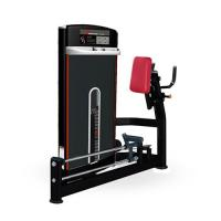 SPORT LINKS M7 – 2008 – GLUTE MACHINE STRENGTH EQUIPMENTS