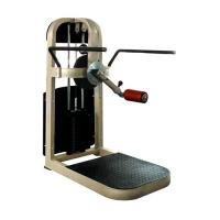 SPORTS LINKS B 005 MULTI HIP STRENGTH EQUIPMENTS