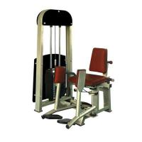 SPORTS LINKS B 016 THIGH STRENGTH EQUIPMENTS