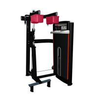 SPORT LINKS M7 – 2007 – STANDING CALF RAISE STRENGTH EQUIPMENTS