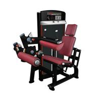SPORT LINKS M7 – 2004 – SEATED LEG CURL STRENGTH EQUIPMENTS