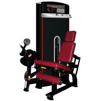 SPORT LINKS M7 – 2003 – SEATED LEG EXTENSION STRENGTH EQUIPMENTS