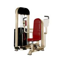 SPORTS LINKS B 001 PEC DECK STRENGTH EQUIPMENTS