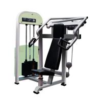 SPORTS LINKS B 006 INCLINE PRESS STRENGTH EQUIPMENTS