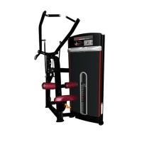 SPORT LINKS M7-1008 – LAT PULL DOWN STRENGTH EQUIPMENTS_2