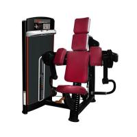SPORT LINKS M7 – 1005 – SEATED BICEPS CURL STRENGTH EQUIPMENTS
