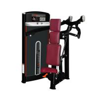 SPORT LINKS M7 – 1003 – SEATED SHULDER PRESS STRENGTH EQUIPMENTS