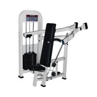 SPORTS LINKS M2 – 1007 SEATED SHOULDER PRESS STRENGTH EQUIPMENTS