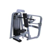 SPORT LINKS SMD – 1026 SEATED DIP STRENGTH EQUIPMENTS