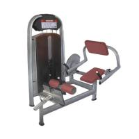 SPORTS LINKS M4 – 1026 BACK MACHINE STRENGTH EQUIPMENTS