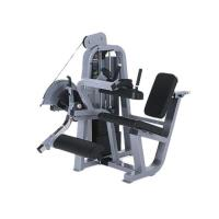 SPORT LINKS SMD – 1023 SEATED LEG CURL (HAMSTRING) STRENGTH EQUIPMENTS