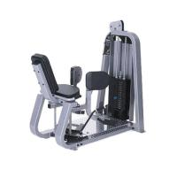 SPORT LINKS SMD – 1022 ADDUCTOR STRENGTH EQUIPMENTS